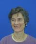 Anne Plotto